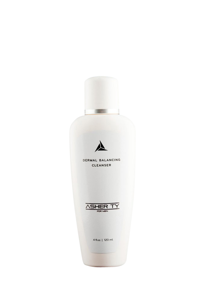 Dermal Balancing Cleanser