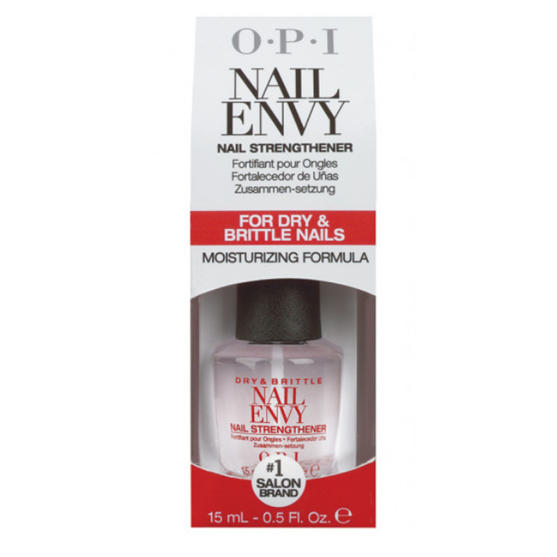 OPI Nail Envy Dry & Brittle