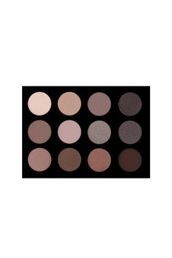 #lovestory Eyeshadow Palette