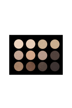 HarvestMoon Eyeshadow Palette