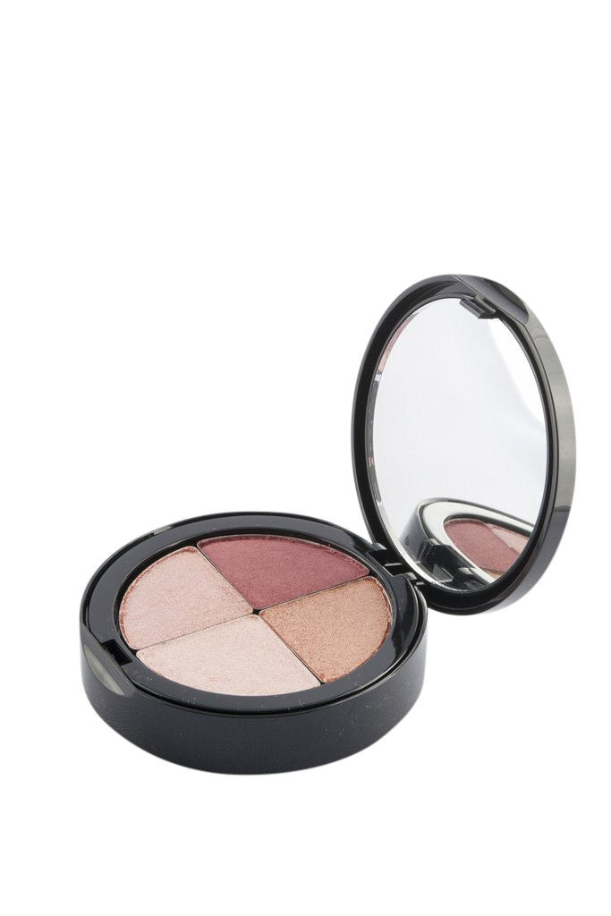 Quattro Blusher Shadows