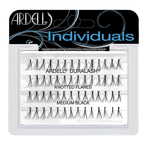Ardelle Professional Individual Lashes