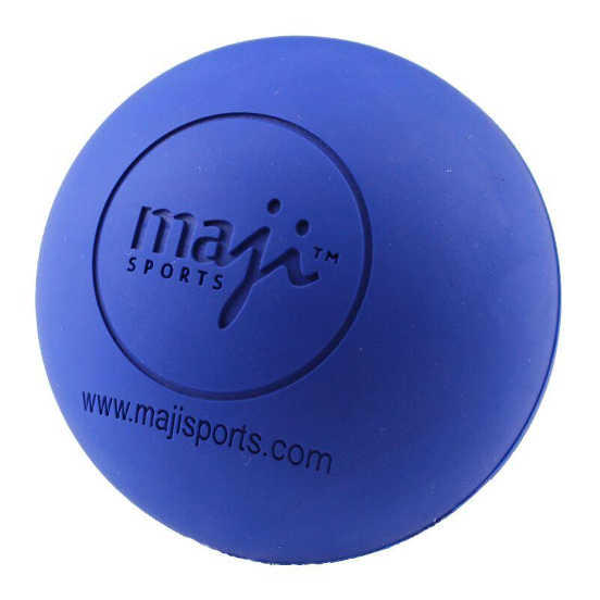 Maji Sport Trigger Point Single Massage Ball