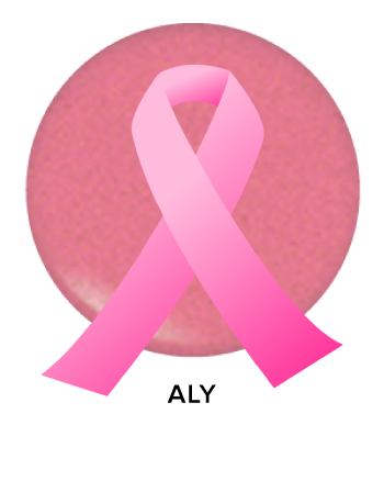 ALY Lip Gloss