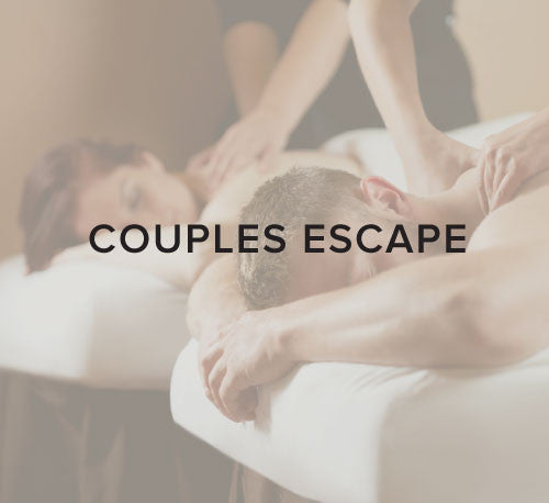 Couples Escape