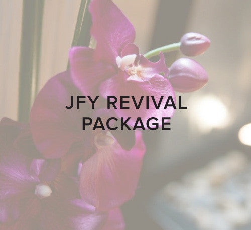 JFY Revival Package