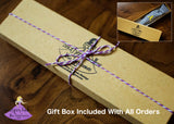 Gift Box Included for All Necktie and Bow Tie Pacifier Clips for Baby Boy