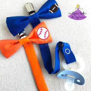 Sports Baby Gift for Sports Baby Shower