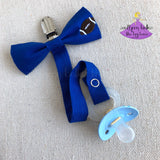 Football Baby Gift for Sports Baby Shower