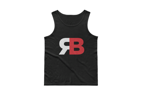 Rumble Bro Tank 💪