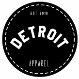 Detroit Apparel Company