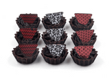 Designer Truffle Cups - World of Chantilly