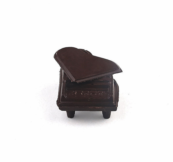 Mini Chocolate Piano