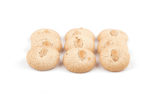 Kosher for Passover Almond Cookies - World of Chantilly
