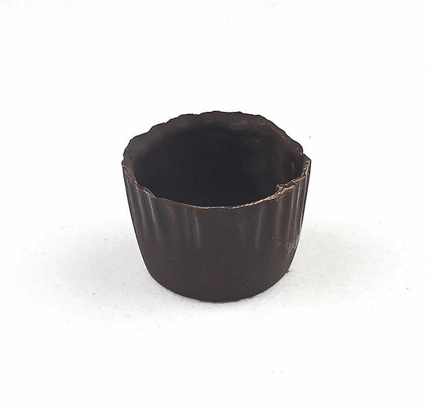 Small Chocolate Cup
