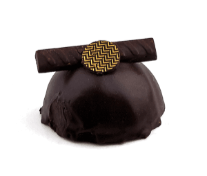 Truffle Dome - World of Chantilly