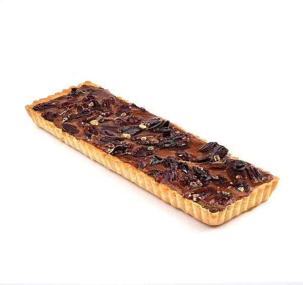 World of Chantilly - Kosher Bakery Brooklyn - Pecan Strip