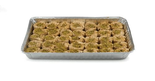 Mini Bird Nest Tray - World of Chantilly