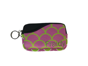 Camera Case Fraidy