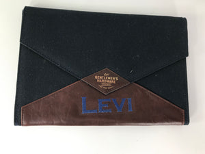 Levi Tablet Case