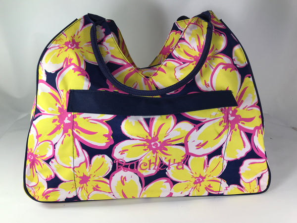 Ruchel'a Beach Bag
