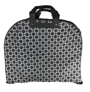 Printed Garment Bag