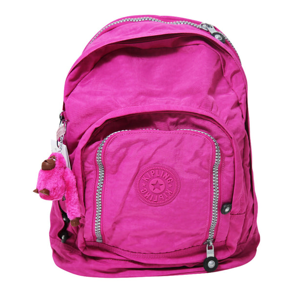 Kipling Large Backpack