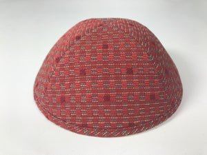 iKippah Crimson Road