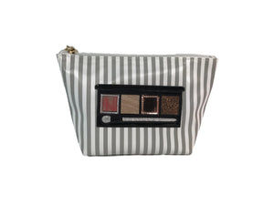 Eyeshadow Palette Makeup Bag