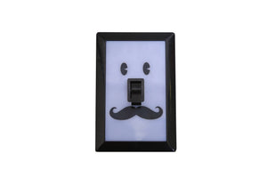 Night Light Switch