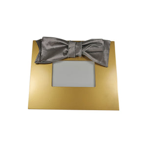 Bow Picture Frame Bulk Buy