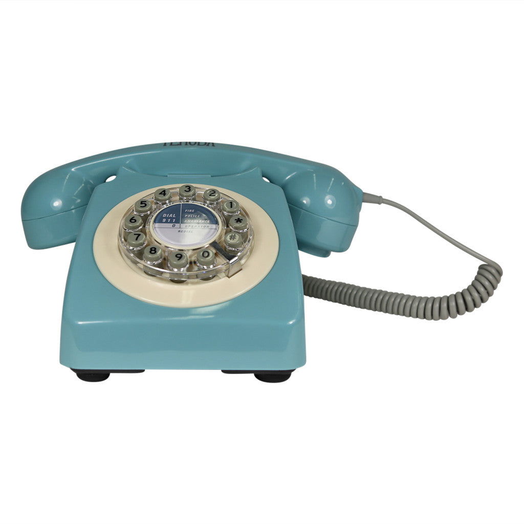 Old Fashioned Telephone Yarmulkes And Bows