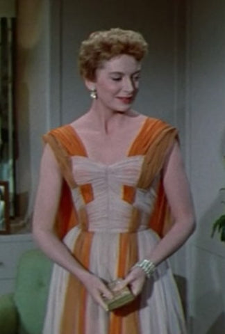 Deborah Kerr in 'An Affair to Remember'