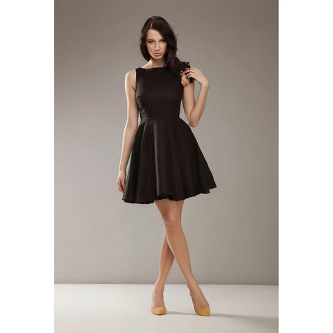 Black Nife Dresses