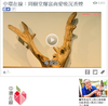Agar Creations in the Hong Kong News - Apple Daily/Next Media