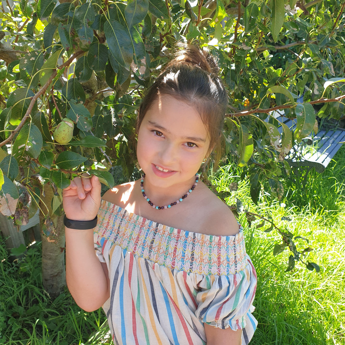 Little House Of Posh