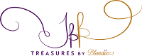 Treasures By Blondie Boutique
