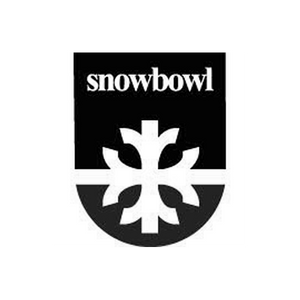 Montana Snowbowl Resort Map