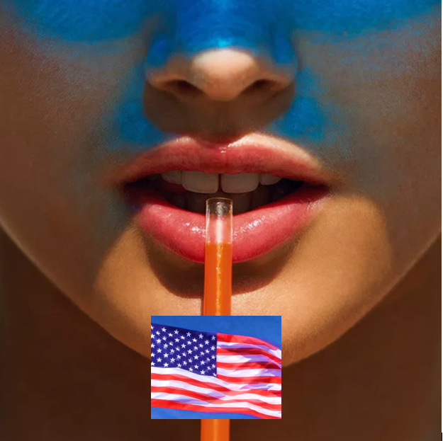 <strong>Summer 2018 | HAPPY BIRTHDAY TO YOU AMERICA<br></strong>The New Pollution l Beck l 1997