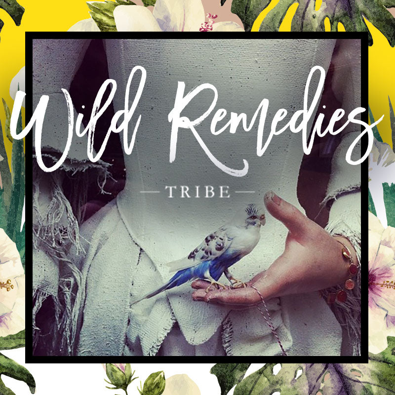 wild-remedies-tribe