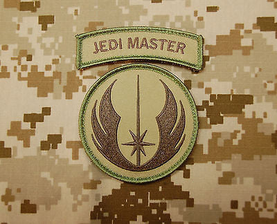 NSWDG Red Squadron Assault Team Patch