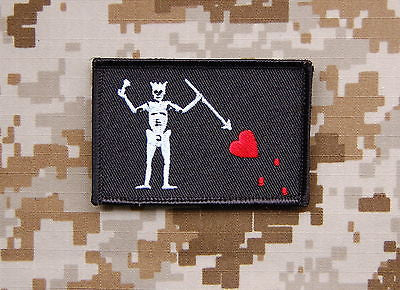 JOIN or DIE Patch - Tan