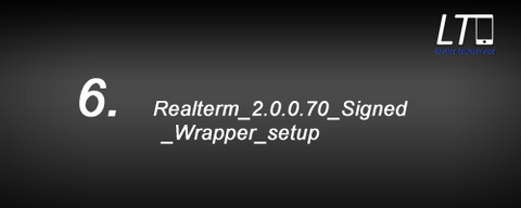 6. realterm_2-0-0-70_signed_wrapper_setup