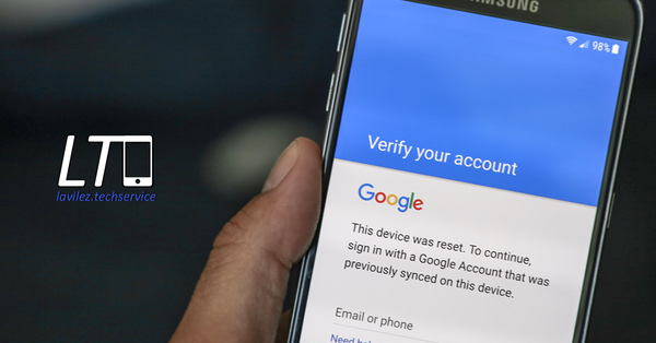 Learn how to REMOVE Google FRP Lock on Most Android Devices