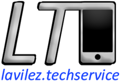 Downloads – lavilez techservice