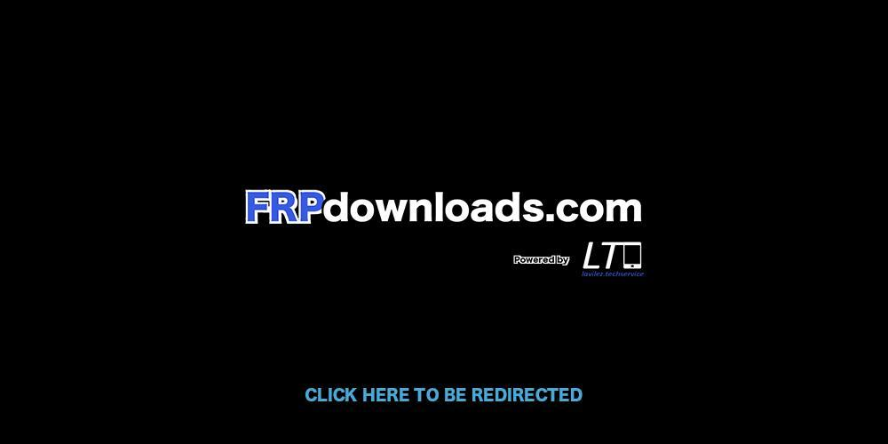 Learn how to remove Google FRP FREE