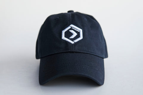 Fitnetics Arrow Dadhat - Navy
