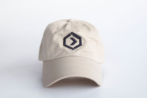 Fitnetics Arrow Dadhat - Beige
