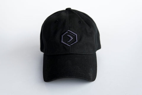 Fitnetics Arrow Dadhat - Black