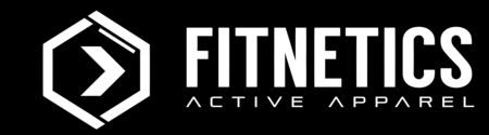 Fitnetics Apparel